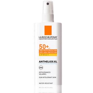 La Roche-Posay Anthelios, SPF 50 Spray