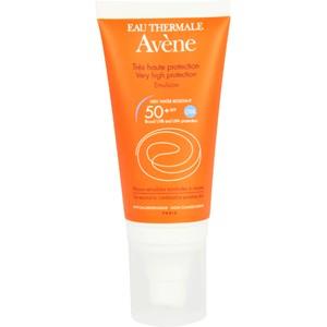 avene-very-high-protection-emulsion-spf-50-