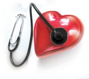 Control de la tensión arterial