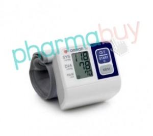 Control de la tensión arterial, tensiómetro