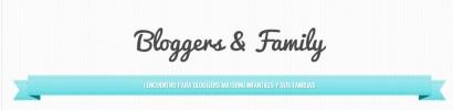 Bloggers & Family, Barcelona