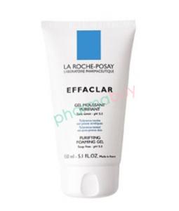 La Roche-Posay Effaclar, venta online