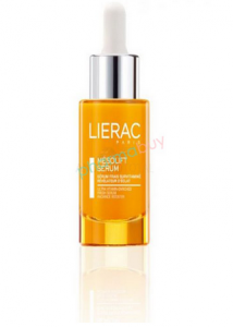 Lierac Mesolift Serum Concentrado