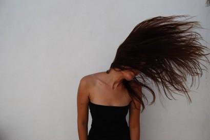 frenar caída cabello